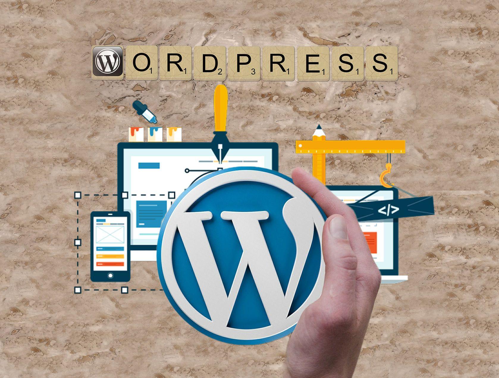 Wordpress Web Design Birmingham Best Cheap Web Designers 0121 663 1831 Https Www Bestcheapwebdesign Co Web Design Wordpress Web Design Online Web Design