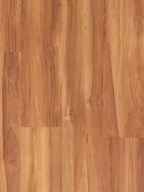 Appalachian Cherry Click Vinyl Plank Flooring Vinyl Plank Flooring Vinyl Plank Click Vinyl Plank Flooring