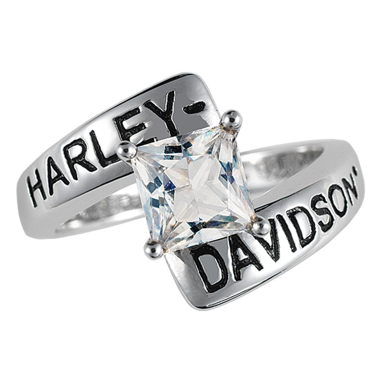 It is just a picture of Pin by Christine Butts on My style Harley davidson jewelry