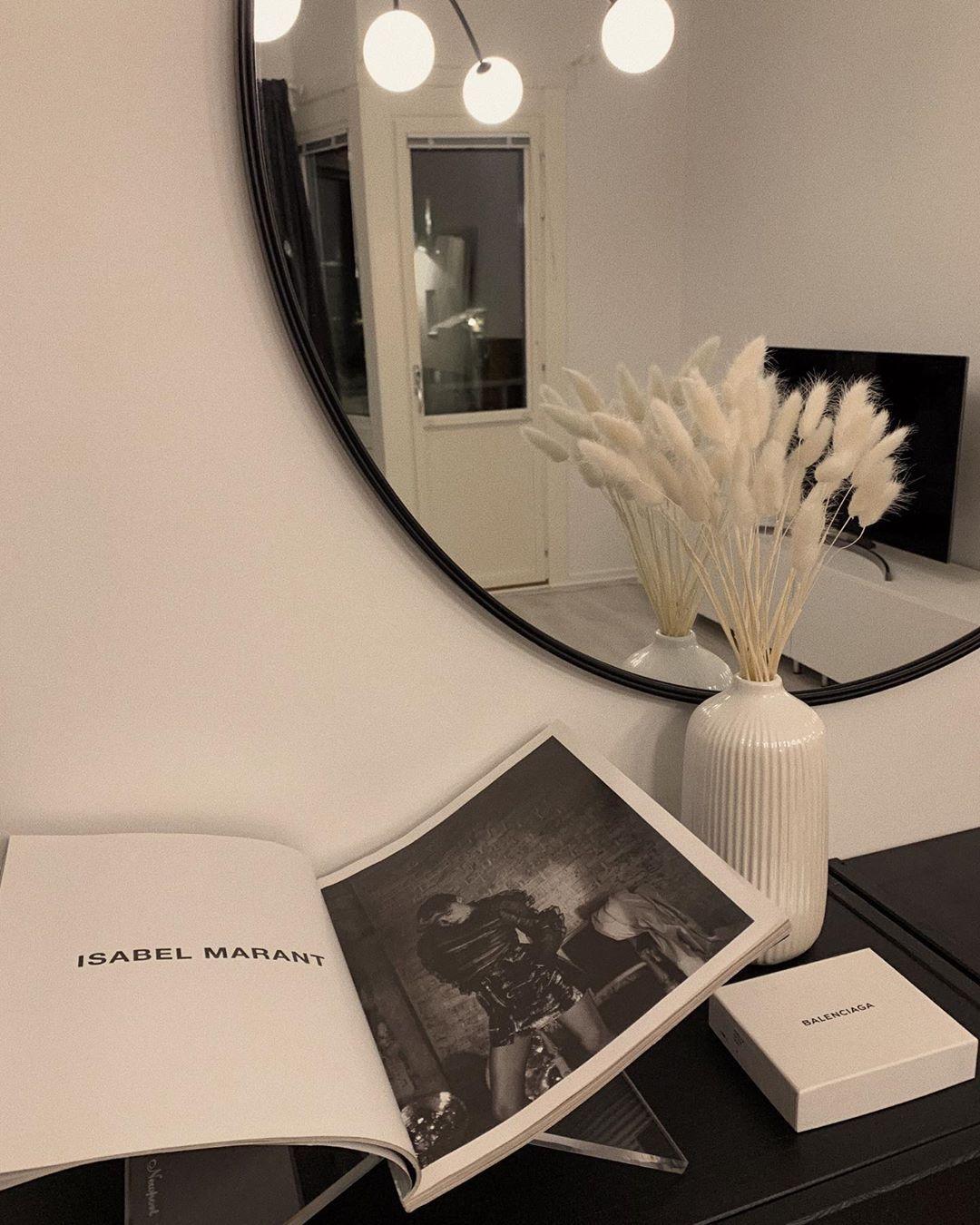 Photo of white luxury