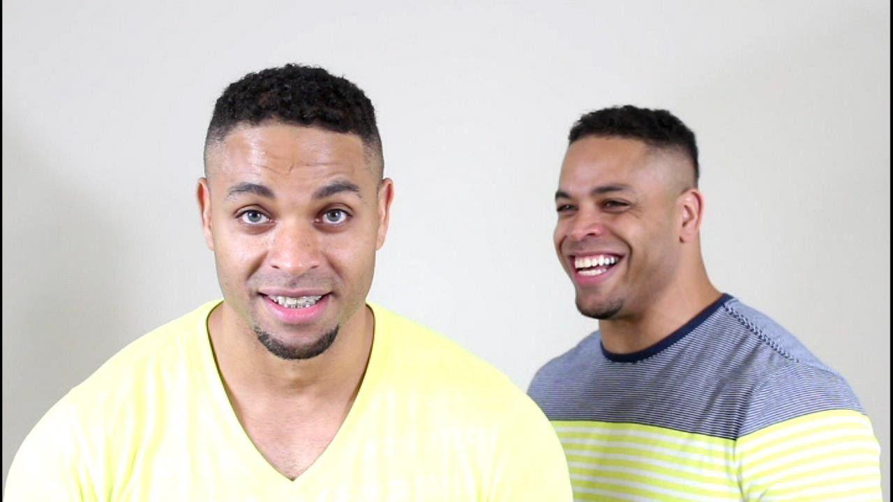 Cute couple handjob video-2499