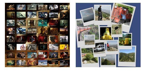5 free tools to create collages from your pictures pinterest