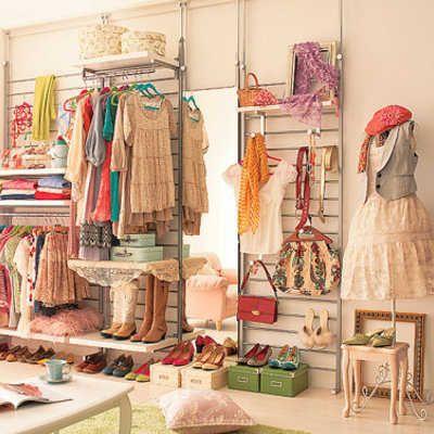 c mo decorar tu tienda de ropa tip del dia decora