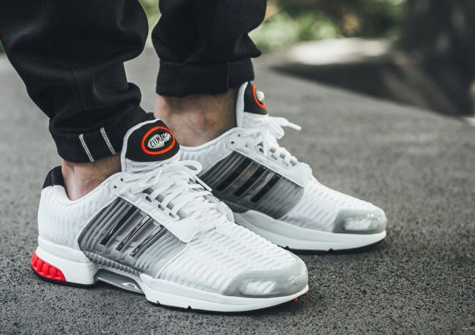 official photos b913c afeb1 BY3008 5 680x480 adidas Climacool 1 Footwear WhiteCore BlackGrey Two  eukicks