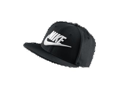 Nike Futura True 2 Snapback Hat -  25  2cabdad9f31
