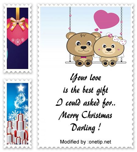 Romantic christmas card messages for him christmas messages for beautiful christmas messages for my boyfriendbeautiful christmas m4hsunfo Gallery