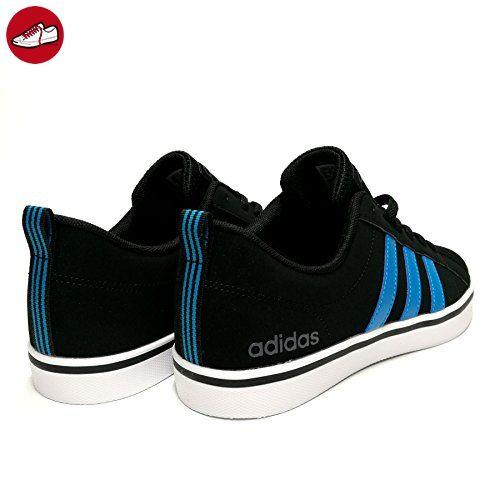 Adidas PACE VS Herren Sportschuhe, Schwarz – (negbas/azusol/onix) 44 2/3 (*Partner-Link)