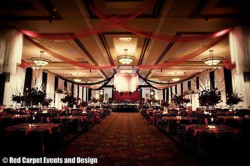 Speakeasy Decor 1920s Speakeasy Decorations Elegant 1920