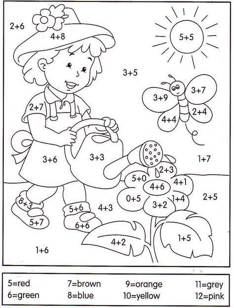 Nesrin Adlı Kullanıcının Sınıf Panosundaki Pin Matemáticas
