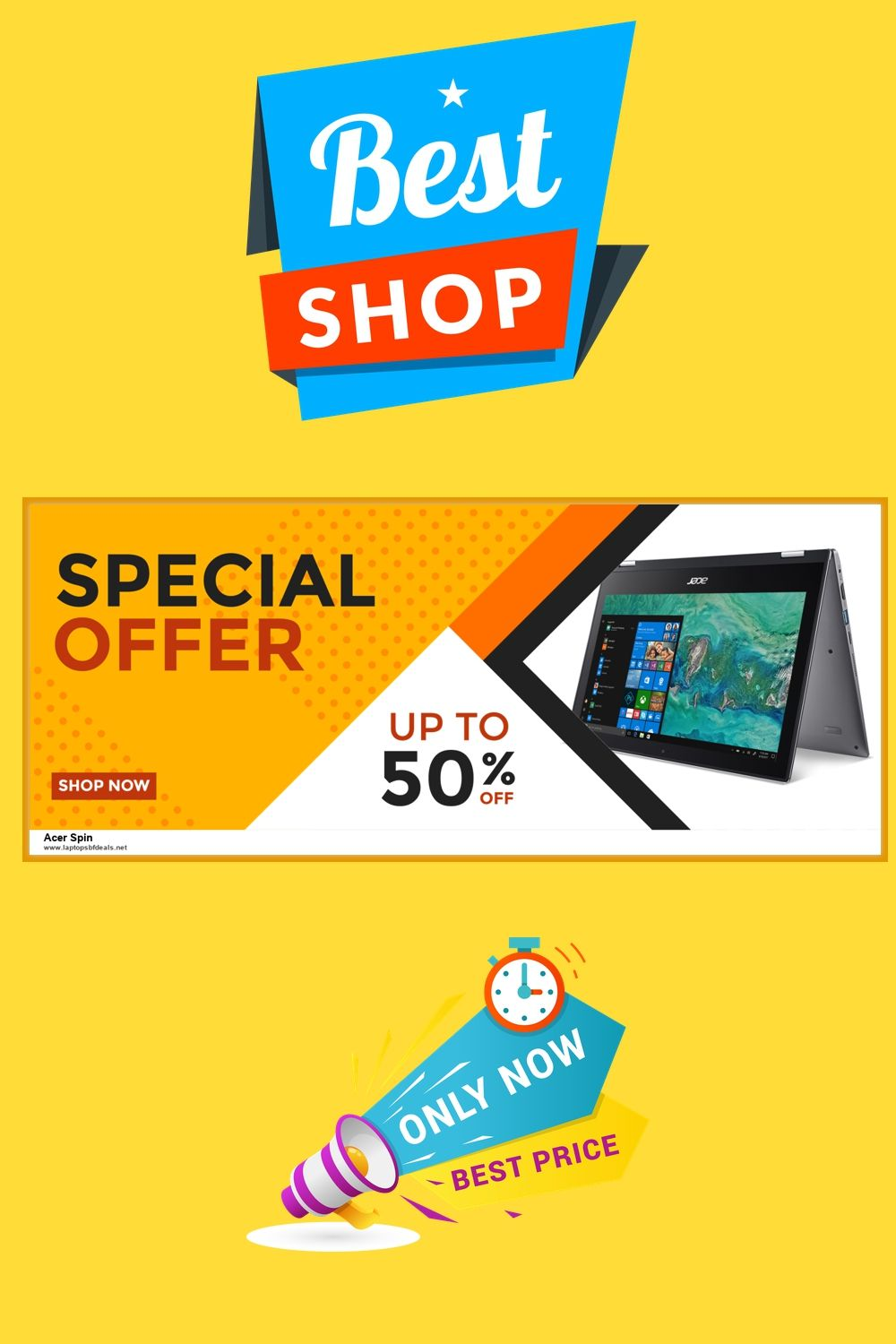 9 Best Acer Spin Black Friday Deals Offers 2020 In 2020 Black Friday Cyber Monday Deals Cyber Monday