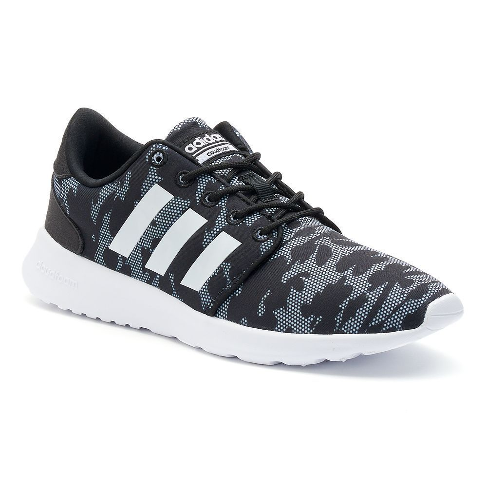 Black · ADIDAS Women's Shoes - Adidas NEO ...