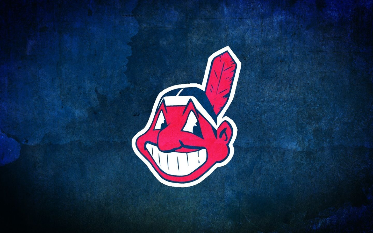 Cleveland Cavaliers Wallpaper And Screensavers Cleveland Indians Cavaliers Wallpaper Indians