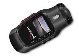 Garmin Virb Action Camera  www.SouthernCrossCutGear.com