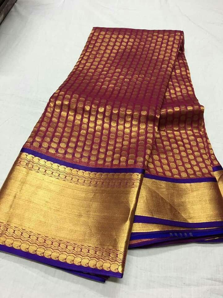 Pure Organza sarees Price6300+shipping Order what's app