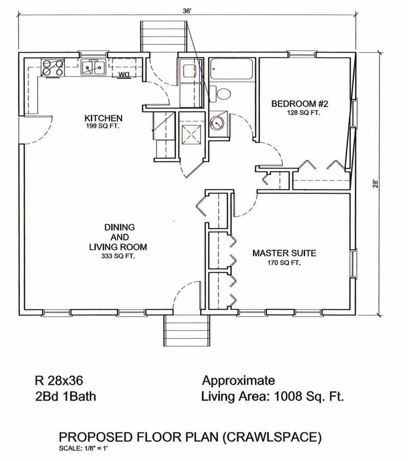 28x32 house plans - google search | for the home | pinterest