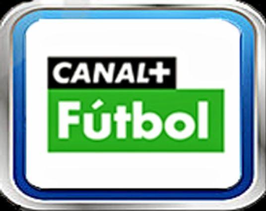 Ver Canal Plus Liga Hd Online Gratis En Directo 24h Real Madrid Smart Tv Barcelona