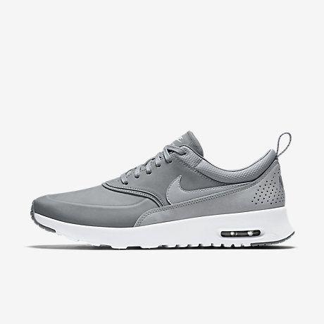 huge discount c6cb5 bbc50 Nike Air Max Premium Mujer