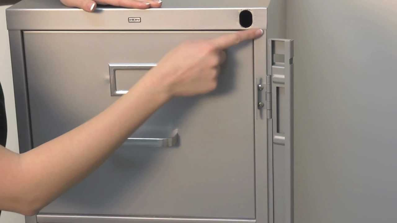 Kitchen Cabinet Lock Homdesigns