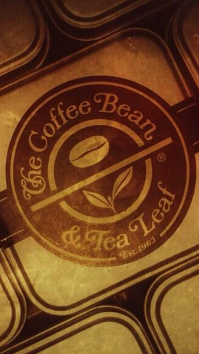 Rustic Beans Coffee Beans Tea