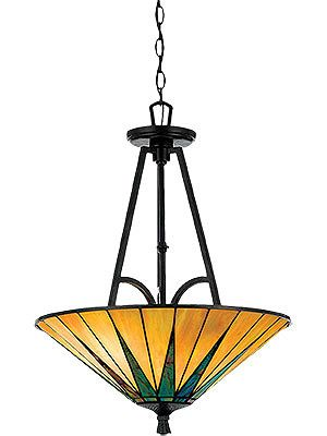 Craftsman Style Lighting For The Home In 2019