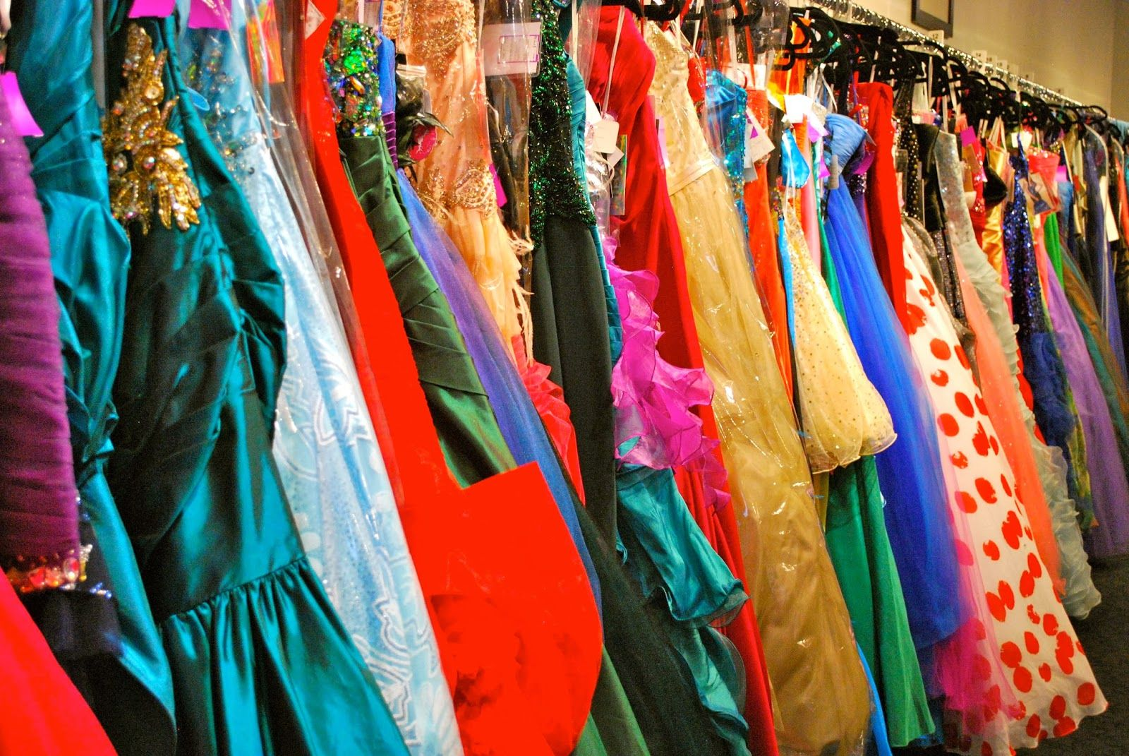 Evening dress resale store   Good style dresses   Pinterest   Resale ...