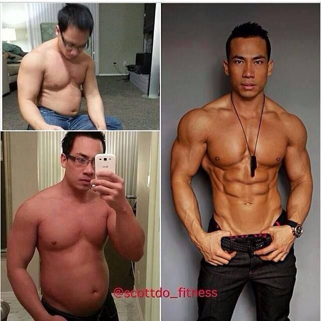 Pin Em Body Building And Fat Burner