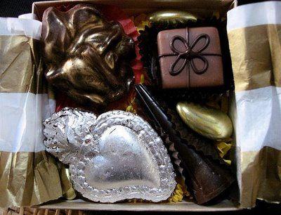 todos santos chocolates in santa fe