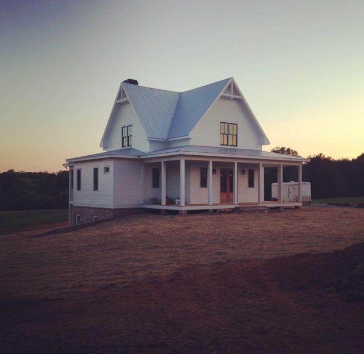 House 6 Patat building patatbuilding Four
