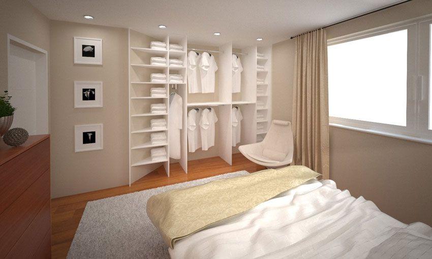 Schranksysteme Schlafzimmer ~ Schranksysteme schlafzimmer u deutsche dekor u online