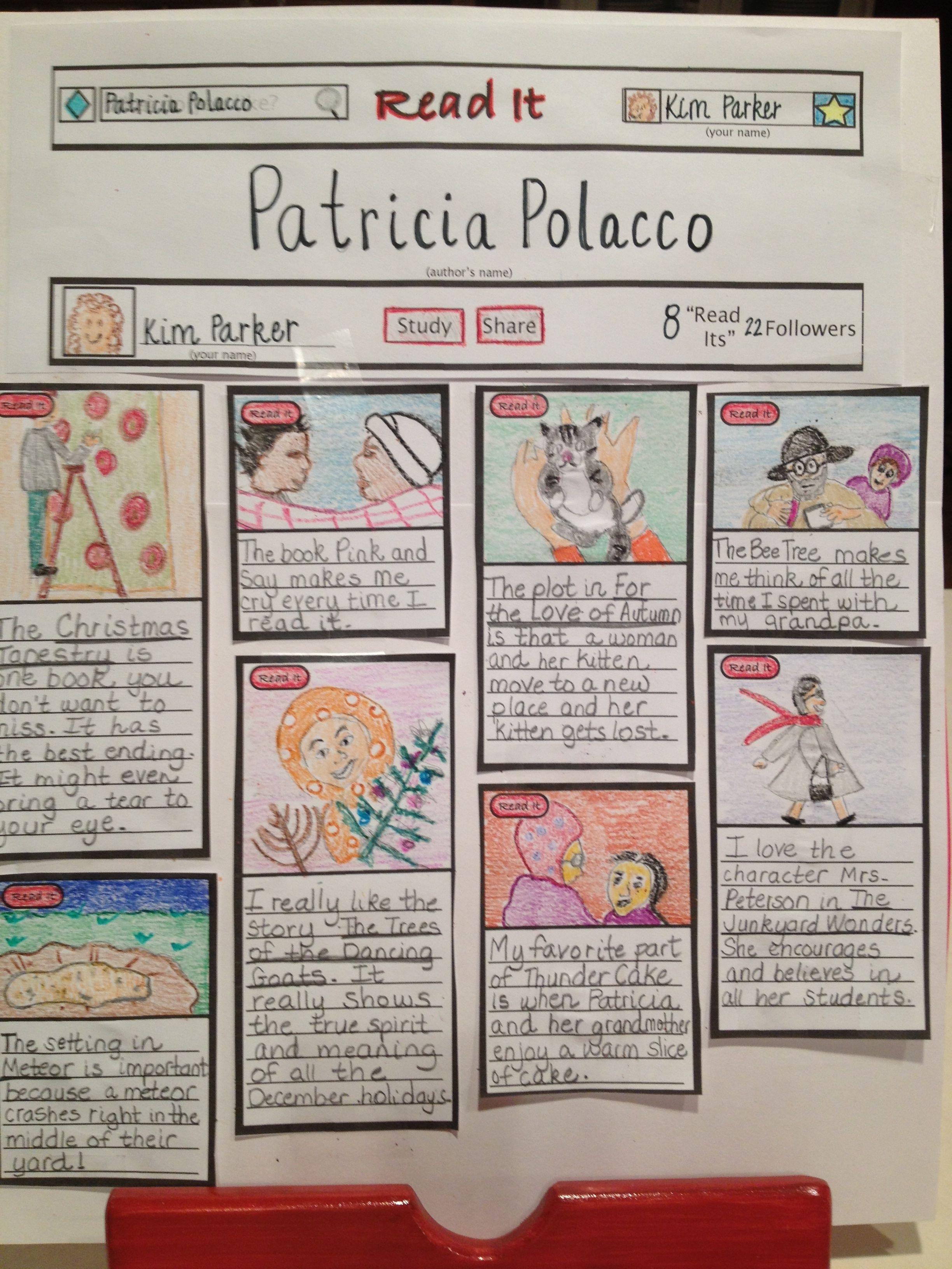 Third Grade Social Studies Worksheets and Printables