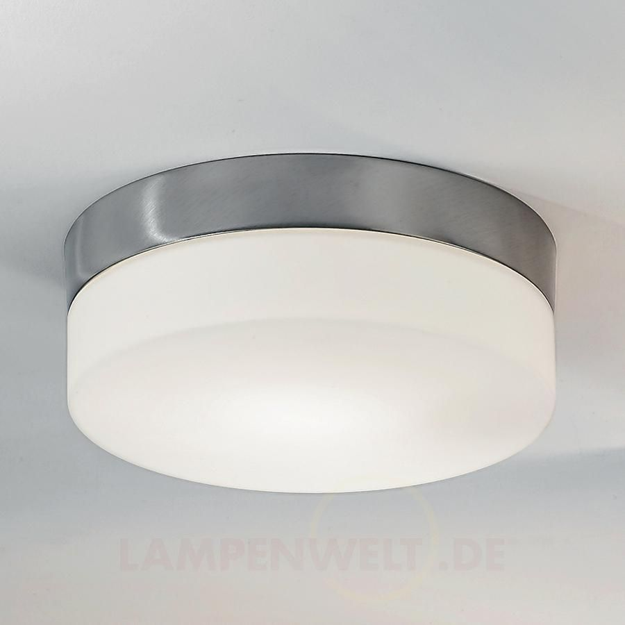 Ceiling lamp andonia ip 44 shower ceilinglamp bath habitat ceiling lamp andonia ip 44 shower ceilinglamp bath aloadofball Choice Image