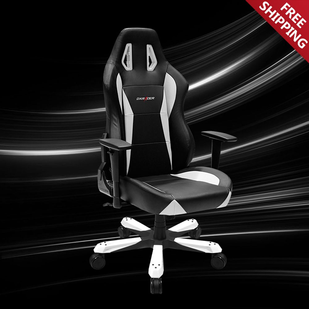 Explore Ergonomic Computer Chair, Desk Chairs, And More!