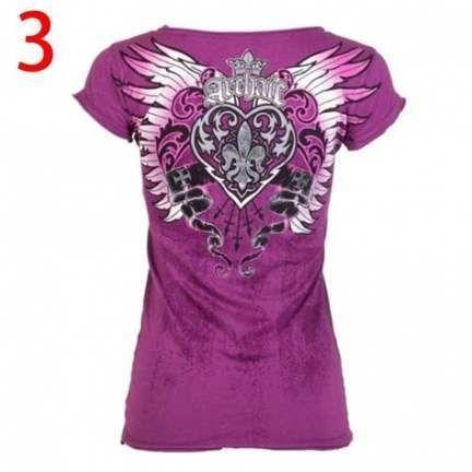41 Trendy Ideas Fashion Edgy Punk - #fashion #ideas #trendy - #new - #fashion #i