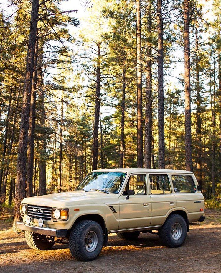 Owner Andrew Hodgdon Toyotalandcruiser Landcruiser Landcruiserlifestyle Fj Fjlandcruiser Toyota Outdoors Ad Toyota Land Cruiser Land Cruiser Cruisers