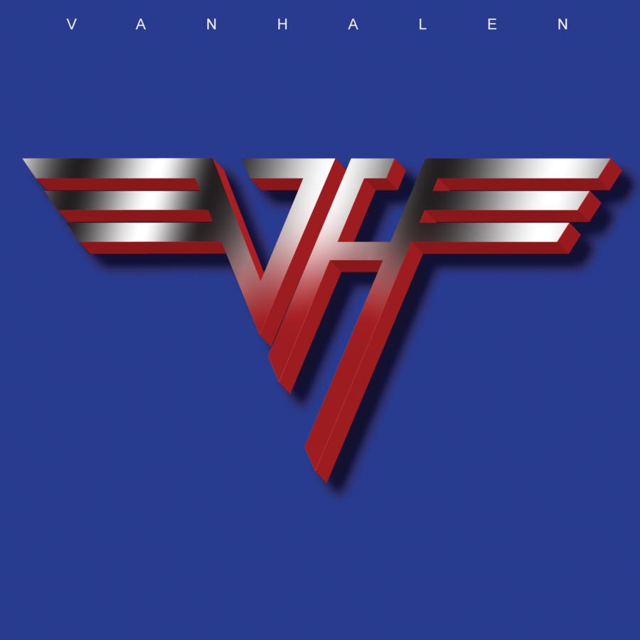 VanHalenLogoPictures.png (900×900) My Favorite Band