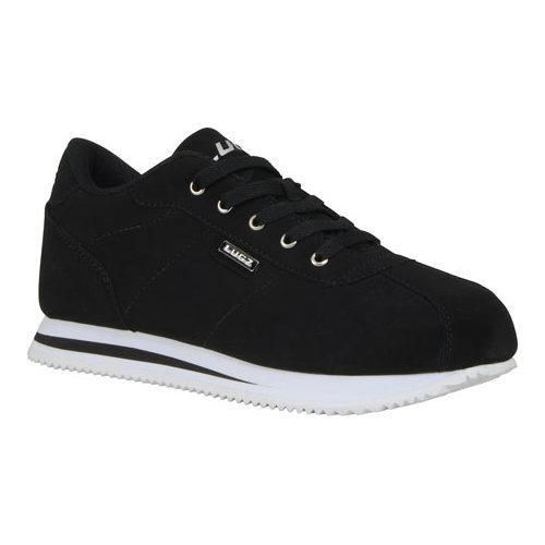 Men's Lugz Metric Low Cut Sneaker /White Durabrush | Products | Pinterest |  Shoes outlet, Outlet store and Products