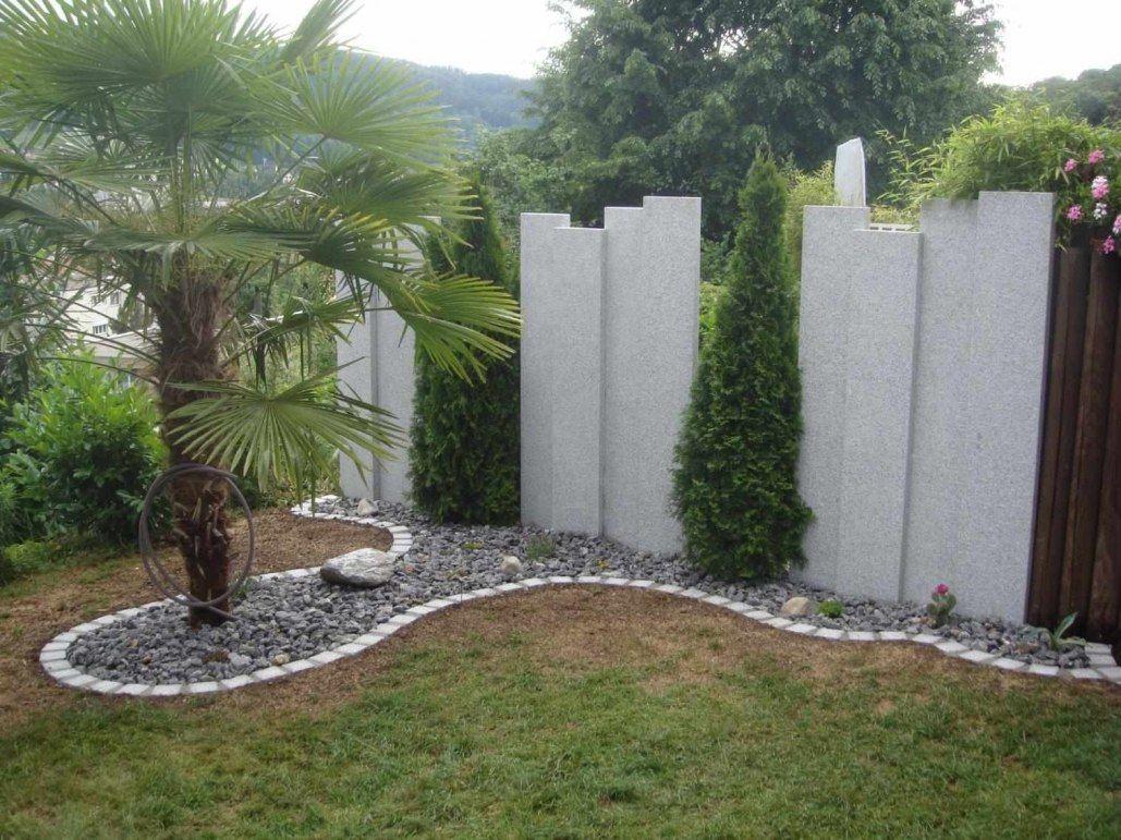 Gestalten Mit Ytong Ideen Für Den Garten Fühlen Sie sich