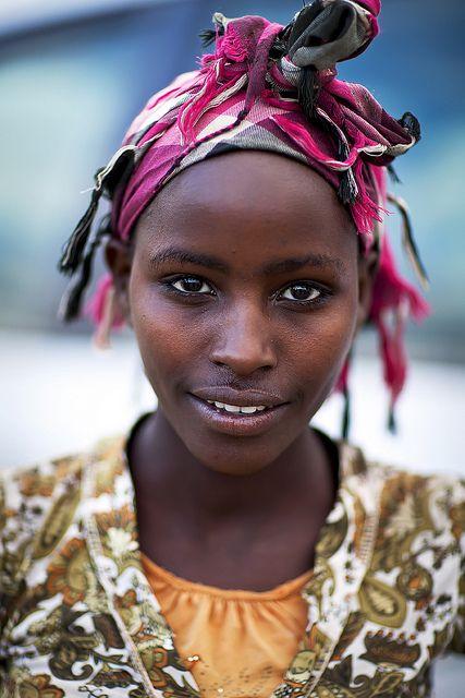 oromo-girls-sexy