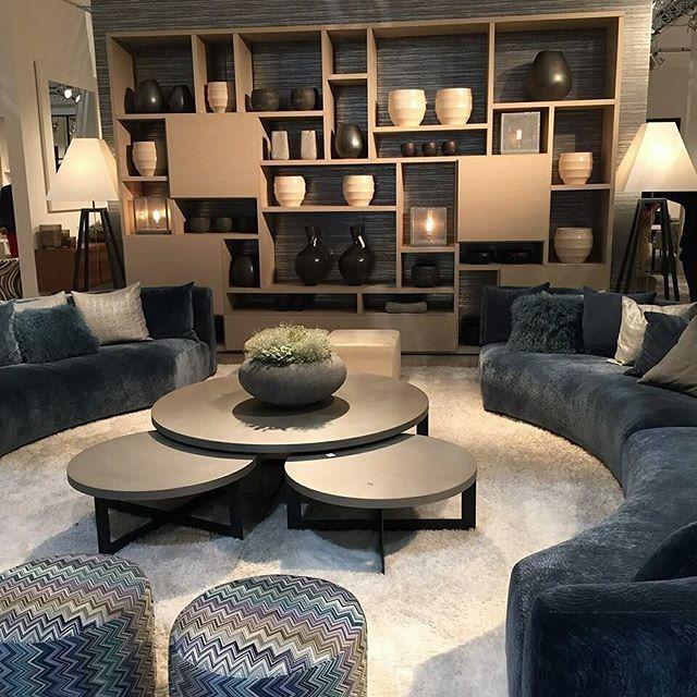 #sofa#clasic #avangarde #furniture #masko #modoko #bayrampaşa#milano #moda #dekorasyon #istanbul #imalat #satış #koltuk #mobilya #luxurystyle#hugga #handmade #decoration#reina#sortie