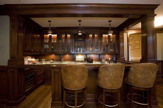 ikea shaker kitchen cabinets sofa best 25+ crown molding ideas on pinterest ...