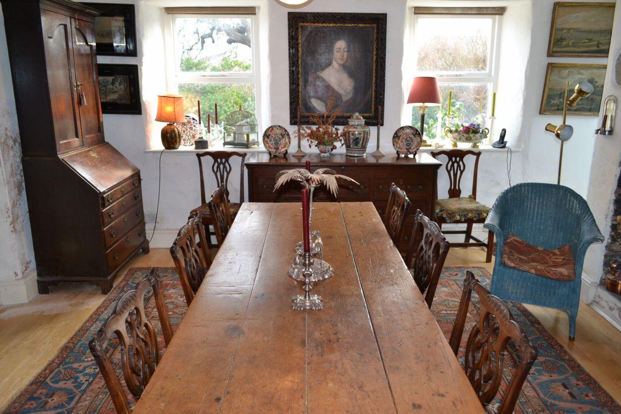 CLOSE FAMMAN, PORT ERIN. - Harmony Homes Ltd | Character Properties ...