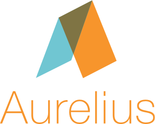 Aurelius Podcast Episode  With Jared Spool Discussing Product