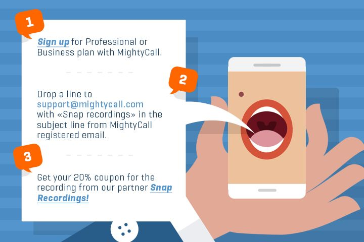 Best practices for business voicemail greetings work sales best practices for business voicemail greetings work sales pinterest business m4hsunfo Image collections