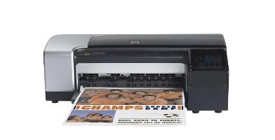 Hp Officejet 5258 Printer User Manual Wireless Printer Printer Hp Officejet