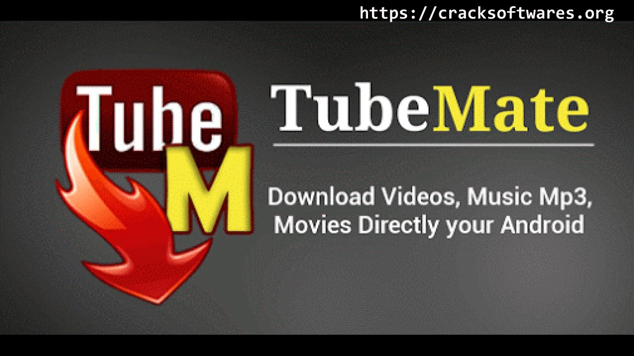 movies you tube free download