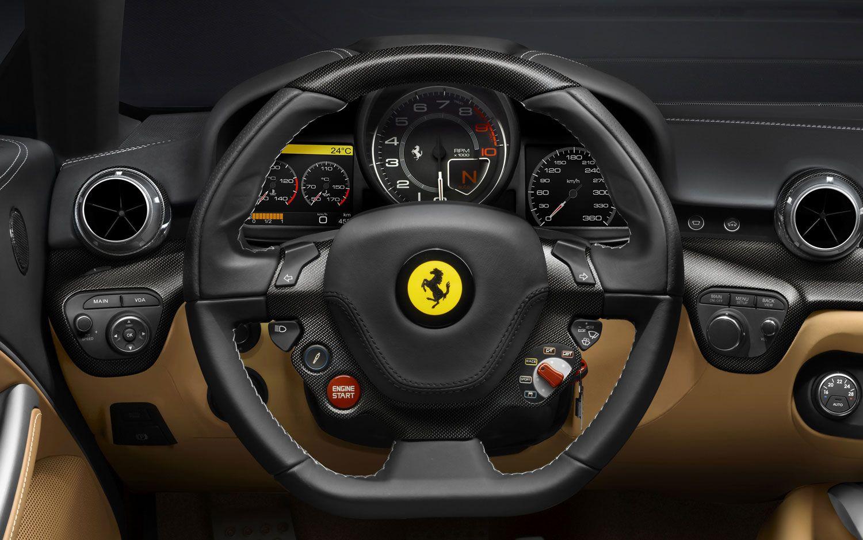 Ferrari F12 Interior >> Ferrari F12 Red Interior Google Search Ferrari F12 Berlinetta