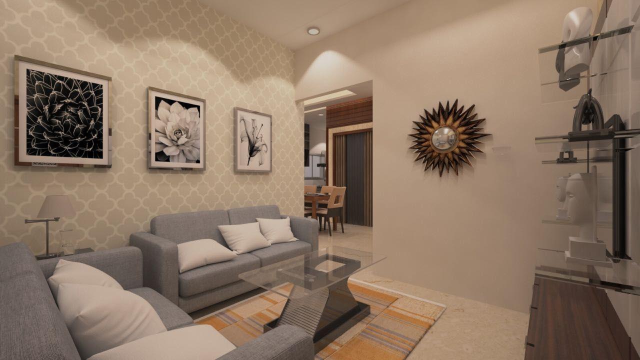 Interior designers in Hyderabad   Interior, Best interior ...