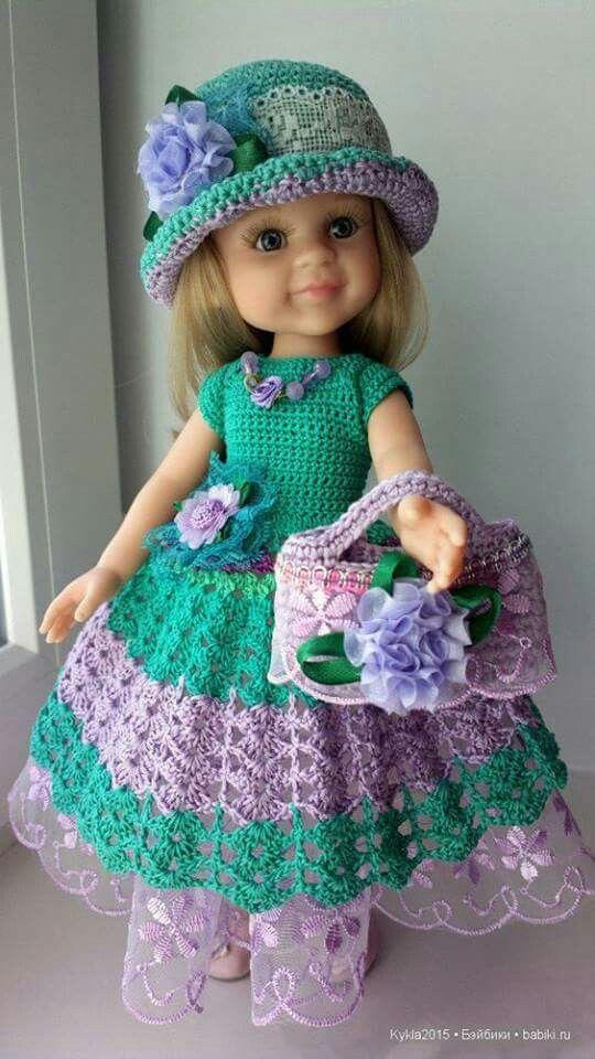 https://www.kadinlarinsesi.com/ | 2 Dolls | Pinterest ...