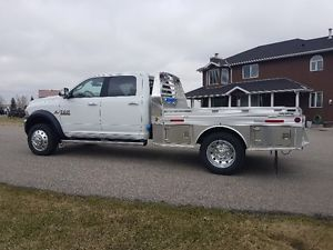 Bruiser Built Bruiser Built Instagram Photos And Videos In 2020 Custom Truck Beds Custom Flatbed Custom Trucks