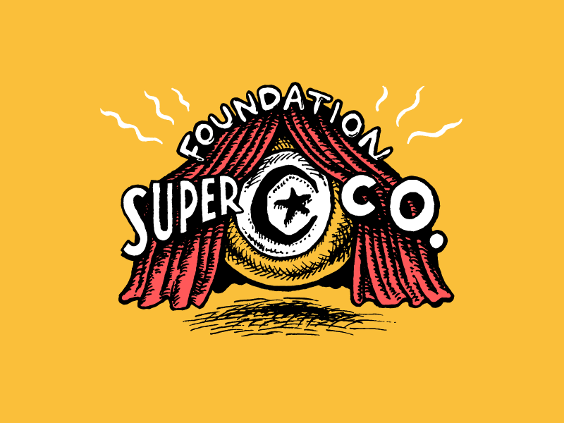 Foundation Skateboards By Clay Halling In 2020 Foundation Skateboards Clay Skateboards